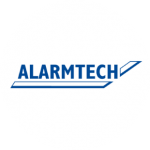 ALARMTECH AB