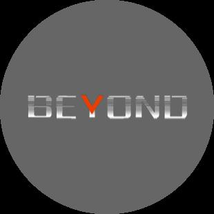 SHENZHEN BEYOND TECHNOLOGY CO, LTD