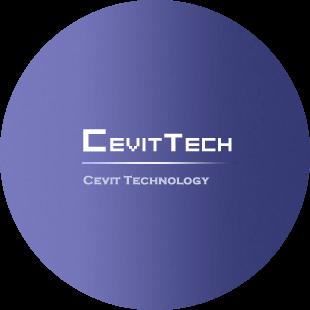 CEVIT TECHNOLOGY CO. LTD