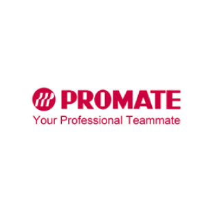 PROMATE ELECTRONIC CO