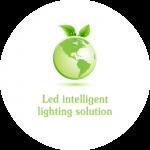LED Intelligent Light Solution