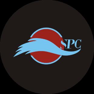 Shiningpc Technology Co., Ltd