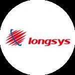 LONGSYS
