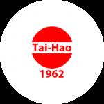 Taiwan Tai-Hao Enterprise Co. Ltd